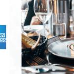 AMEX dining promo, Amex 1-for-1, Amex buffet