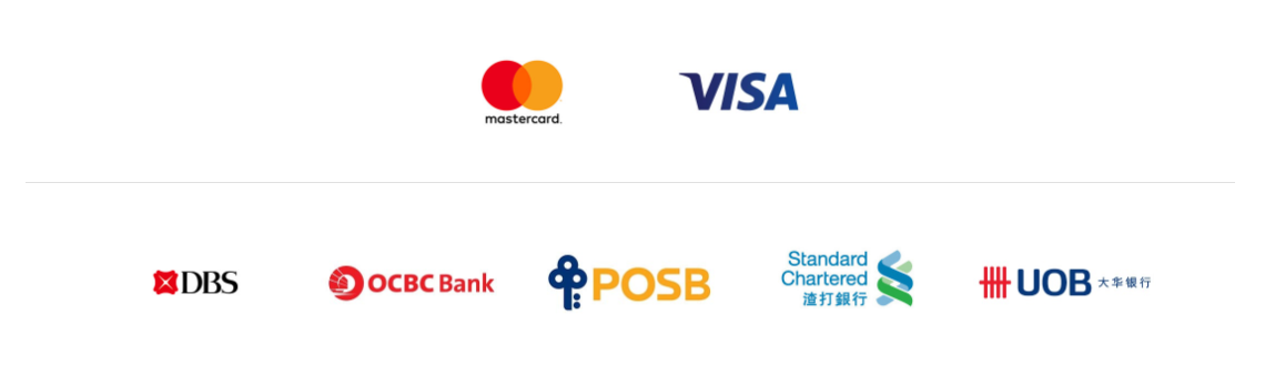 Android Pay Credit Card Singapore