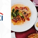 Citibank Credit Card Dining Promos in Singapore 2020