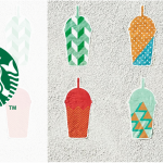 Starbucks Singapore 1-for-1 Promotions