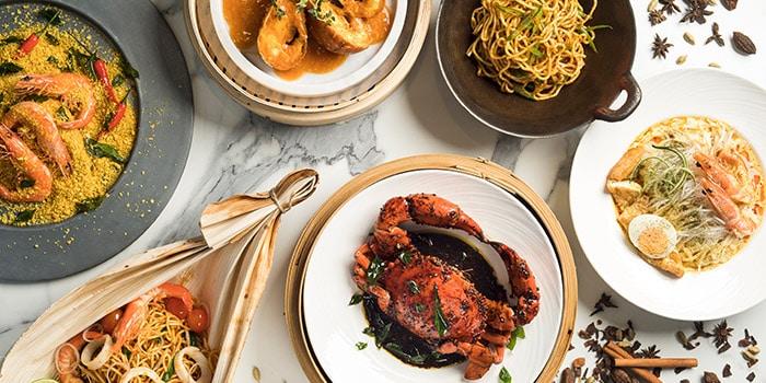 The-Westin-Singapore Seasonal-Tastes