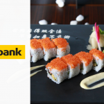 Maybank 1-for-1 Buffet & Dining Deals in Singapore 2019