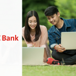 Best OCBC Credit Cards in Singapore 2020