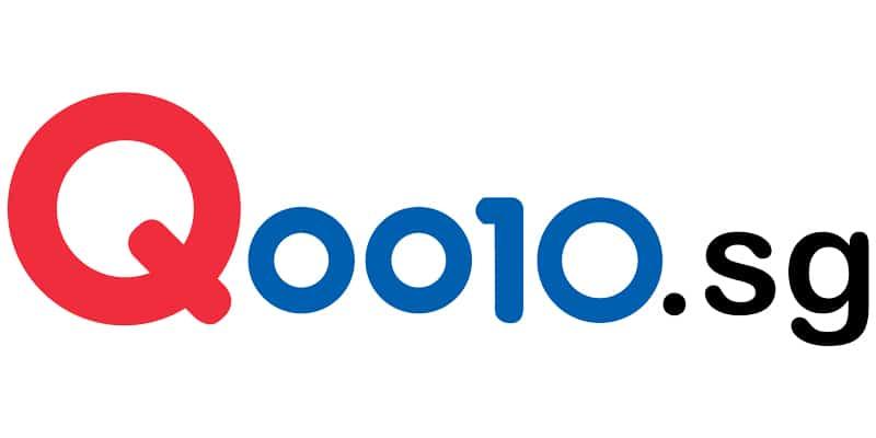 Qoo10 GSS