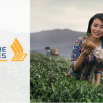 Singapore Airlines (SIA) Latest Promotions 2020