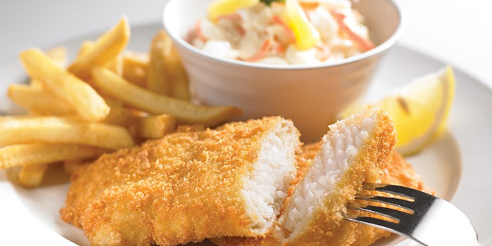 Swensens_Fish_and_Chips