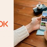 KLOOK Credit Card Promotions & Coupon Codes for Singapore 2019