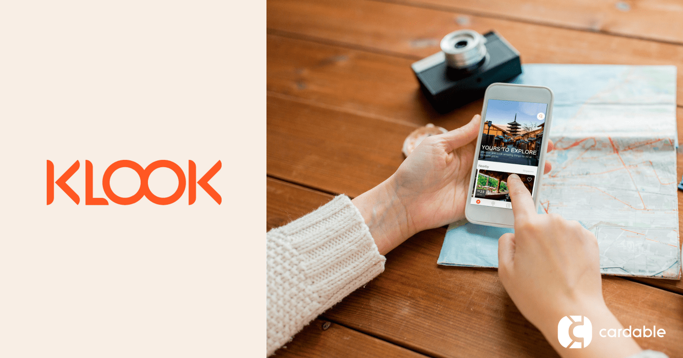 KLOOK Promo Code | July 2019