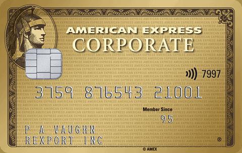 AMEX_Corporate_Gold_Card