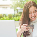 Best Credit Cards for Expats in Singapore