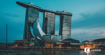Most Luxurious Hotels in Singapore