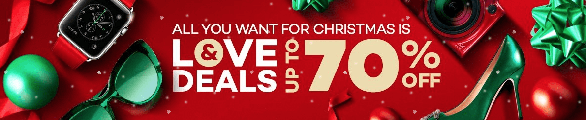 Lazada-Christmas-Gifts