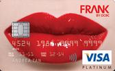 frank-credit-card_uat