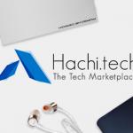 Hachi.tech