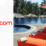 Hotels.com Promotions in Singapore 2020