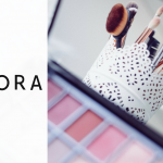 Sephora Singapore Credit Card Promotions & Coupon Codes 2020