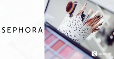 Sephora Singapore Promotions & Coupon Codes