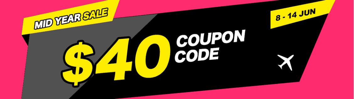 Zuji promo code