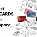 Best OCBC Credit Cards 2017 in Singapore