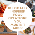 Locally_Inspired_Food_Creations