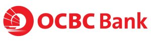 OCBC Promos