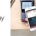 Apple Pay Promotions in Singapore 2017