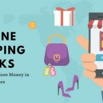 Top 10 Online Shopping Hacks Singapore