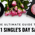 11.11 Singles' Day Sale: The Ultimate Guide 2019