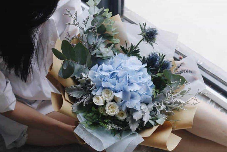Windflower Florist Singapore