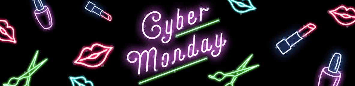 CyberMondayVaniday