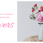 12 Best Florists in Singapore with the Prettiest Fresh Flowers & Bouquets