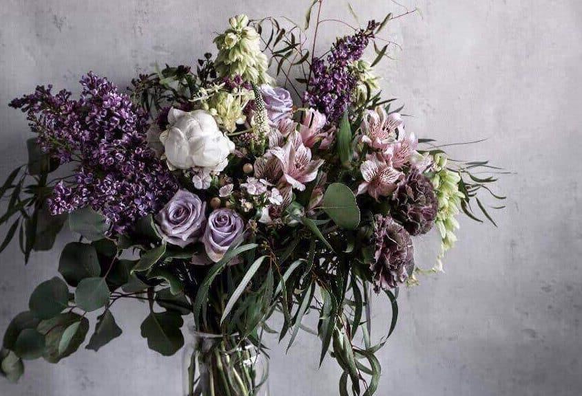 Best Florists Singapore
