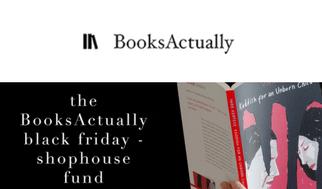 BlackFridaySingapore_BooksActually
