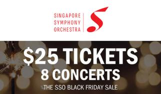 BlackFridaySingapore_SSO