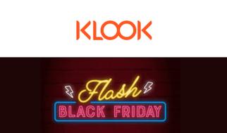 BlackFridaySingapore_klook