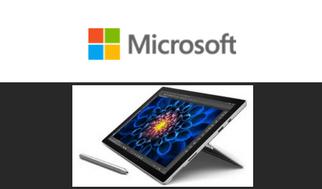 BlackFridaySingapore_Microsoft