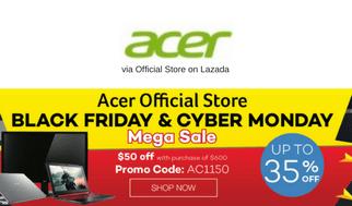 BlackFridaySingapore_Acer