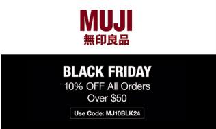 BlackFridaySingapore_Muji