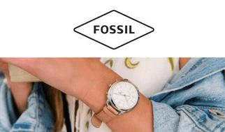 BlackFridaySingapore_FOSSIL