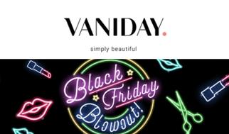 BlackFridaySingapore_VANIDAY