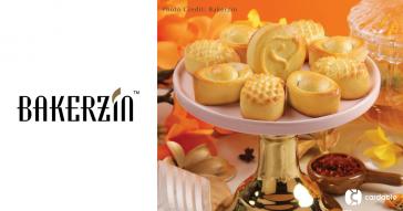Bakerzin Promotions CNY