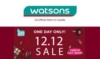 1212_Watsons