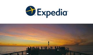 1212_Expedia