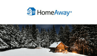 1212_HomeAway
