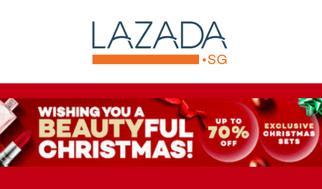 1212_Lazada-beauty