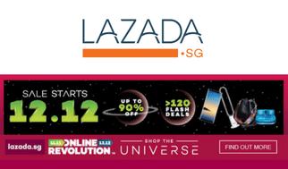 1212_Lazada