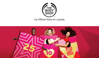 1212_TheBodyShop