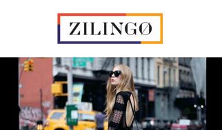 1212_ZILINGO