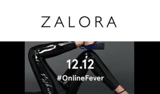 1212_Zalora