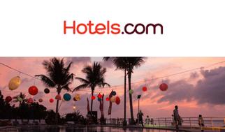 1212_hotels.com